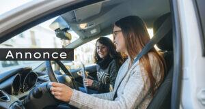 køreskoler i problemer