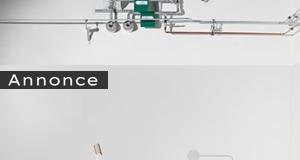 Ikea HAY
