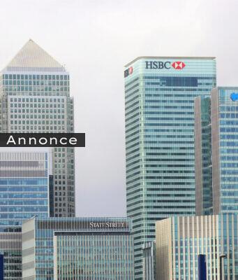 Banker mod hvidvask