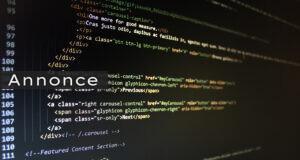 Skal en virksomhed have en mobilvenlig hjemmeside eller en app?