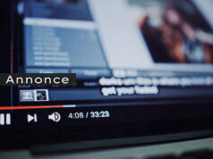 Sådan tjener du penge på dine YouTube-videoer