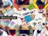 3 uundværlige iværksættertips til startups